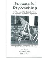 Successful Drywashing ~ Gold Prospecting - $9.95