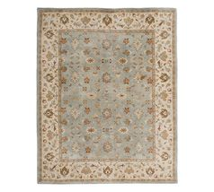 New Authentic 8'x10' Malisia-01 Persian Woolen Area Handmade Rugs & Carpet - $448.00