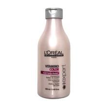 L'Oreal Vitamino Color protecting shampoo 8.45 - $12.98