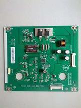 Vizio LED Driver board LNTVCU377XXA4 , 715G5736-P01-000-004K