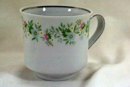 Johann Haviland Forever Spring Cup - $3.59