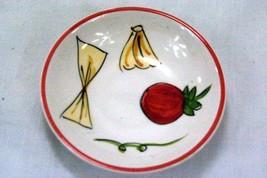 Noble Excellence Pasta 101 Dip Bowl - $8.31