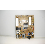 eax66490601  1.5    eay64009301   power  board  for  lg  55uf6450 - $29.99