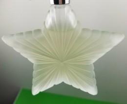 New Avon Vintage Odyssey Cologne Spray Perfume 1.7 fl.oz 2000 Star Shape... - $18.69