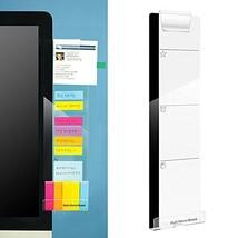 Monitor Memo Pads,izBuy Computer Monitors Screen Acrylic Message Boards ... - $11.42