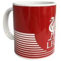 Liverpool F.c. Mug Ln #aff - $17.09