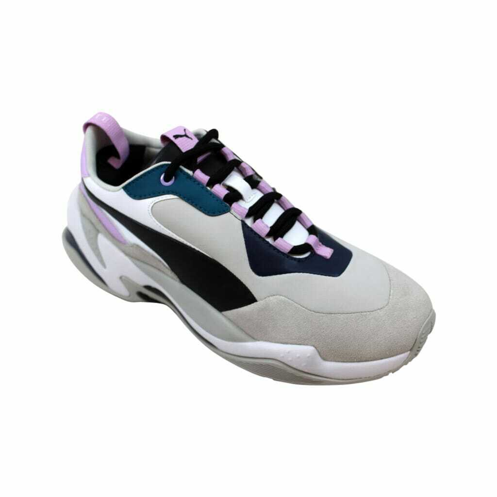 Puma Thunder Rive Droite Deep Lagoon/Orchid Bloom 369452 01 Women's Size 6 image 7
