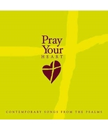 Pray Your Heart by Various Artists - $20.98