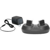 Motorola(R) 53614 2-Way Radio Accessory (Rechargeable Battery Upgrade Ki... - $39.22