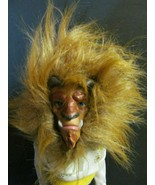 Beauty and the Beast 12'' Size Ken Doll 1991 Mattel Disney Loose Barbie ... - $22.77