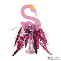 Flamingo Centerpiece - $5.74
