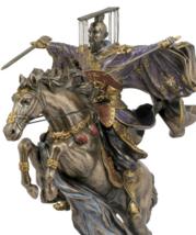 Chinese Warrior Guan Yu Zhang Fei Liu Bei  * Free Shipping  - $199.00