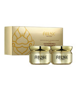 AILKE Boost Luster Glutathione Niacinamide Anti Freckle Dark Spot Cream ... - $65.99