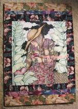 Limited Edition Print-DeDe Shamel- Mother and H... - $11.88