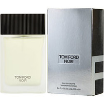 TOM FORD NOIR by Tom Ford #254773 - Type: Fragrances for MEN - $106.87