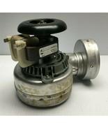 Jakel J238-087-8171 Draft Inducer Motor 88K8401 used FREE shipping #M428 - $56.10