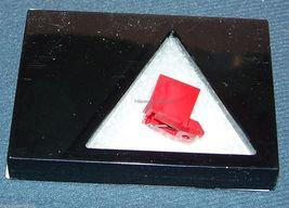 TURNTABLE DIAMOND STYLUS NEEDLE for Audio Technica ATN91 ATN-91 211-D6 4211-D6 image 3