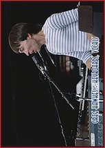 J2 Classic Rock Cards #113 - Greg Hawkes - $0.78