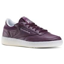 Reebok Shoes Classic Club C 85 Otc, BD4464 - $135.00