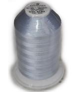 Rheingold Rayon 4153 Polvere Blu Tinta 901404153 - $13.54