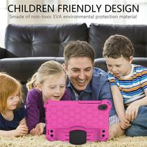 Kids Hard Back Hard Silicon Case Cover Samsung Tab A A6 2019 A8 4 E S6 2020 - $94.75
