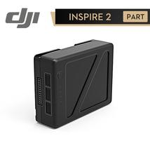 DJI Inspire 2 Battery TB50 Intelligent Flight Battery for Inspire2 TB50 ... - $118.10+