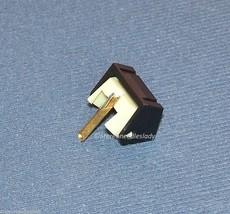4767-DE NEEDLE TURNTABLE STYLUS for SHURE N-95 N95ED M95 M-95ED CARTRIDGE image 1