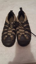 Mens Merrell Water Shoes, Size 8.5 - $29.99