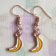 Earrings # 10150 Combined Shipping Always - $3.50