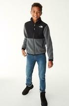 NWT - LEVI'S 502 Regular Tapered Leg Jeans Boy's 16 (28X28) - $24.74