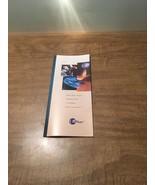 2000 Onstar Sales Brochure - $7.91