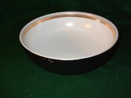 Hall Kitchenware Salad Bowl - $25.00