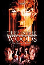 Deep in the Woods - $13.76