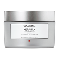 Goldwell USA Kerasilk - Reconstruct Intensive Repair Mask  6.7oz