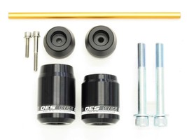 OES Frame Sliders and Fork Sliders 2019 Honda CB1000R No Cut Made In USA - $99.99