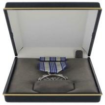 Medal Presentation Set: Air Force Achievement - $30.67