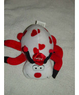 Love Lady Bug Fiesta - $5.00