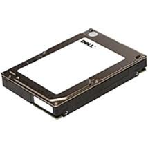 Dell 1.80 TB Hard Drive - SAS (12Gb/s SAS) - 3.5 Drive - Internal - 1000... - $367.61