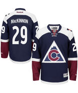 Mackinnon navy thumbtall