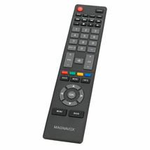 Magnavox Remote Control Tv 32ME412V 39ME412V 19ME402V/F7 22ME402V/F7 26ME402V/F7 - $39.55