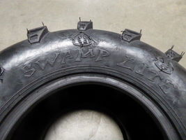 Interco AT22x11.00-10 Swamp Lite ATV Tire New image 3