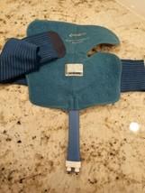 Breg Polar Care Cube Cold Therapy Pad XL Knee Wrap Multi Use  a8 - $23.36