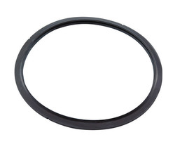 Mirro 6 qt Pressure Cooker Gasket Rubber 92506 Replacement Gasket 92160 ... - $16.71