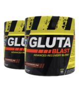 CON-CRET Gluta Blast Advanced Recovery/ BOGO/ GLUTAMINE  - $32.99