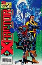 X-Factor, Edition# 114 [Comic] Marvel - $2.95