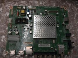 756TXFCB02K0620 Main Board From Vizio D43-D1 LTT7ULBS LCD TV - $31.95