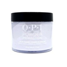 Authentic OPI Dipping Powder - Suzi Chases Portu-ge.... - $21.99