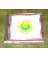 King Crimson Lark's Tongues In Aspic CD - $14.99