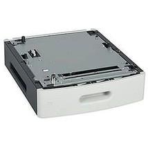Lexmark MX81x/MX71x 550-Sheet Tray - $226.79