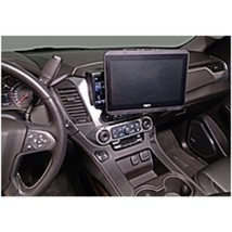 Havis C-DMM-2014 Monitor Mount for Chevrolet 2015-2019 - $237.91